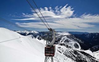 Andorra Turisme y Ski Andorra renuevan el convenio para la promoción de la nieve andorrana