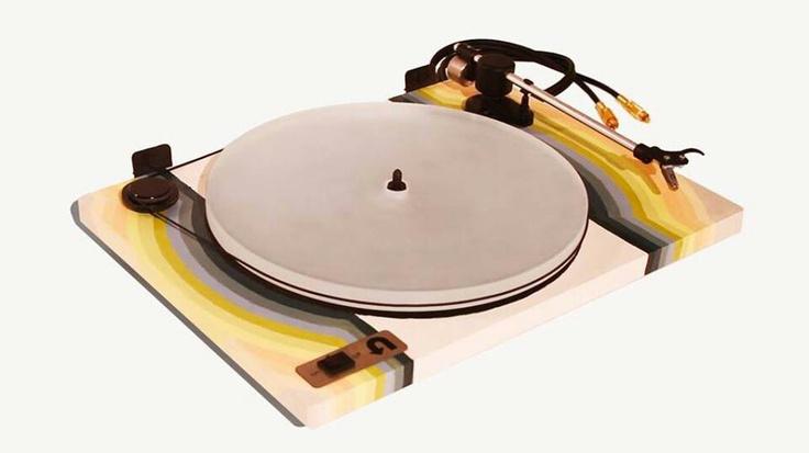 Uturnaudio - www.remix-numerisation.fr - Rendez vos souvenirs durables ! - Sauvegarde - Transfert - Copie - Digitalisation - Exploration et Restauration de bande magnétique Audio - Dématérialisation audio - MiniDisc - Cassette Audio et Cassette VHS - VHSC - SVHSC - Video8 - Hi8 - Digital8 - MiniDv - Laserdisc - Bobine fil d'acier