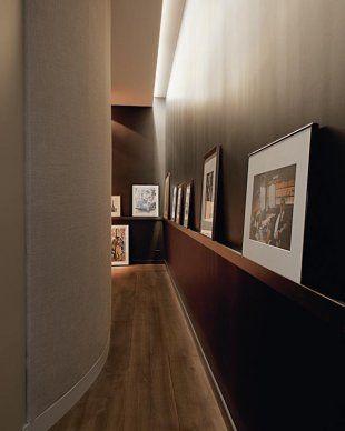 44 best cmt aménager un couloir long?!! images on Pinterest ...