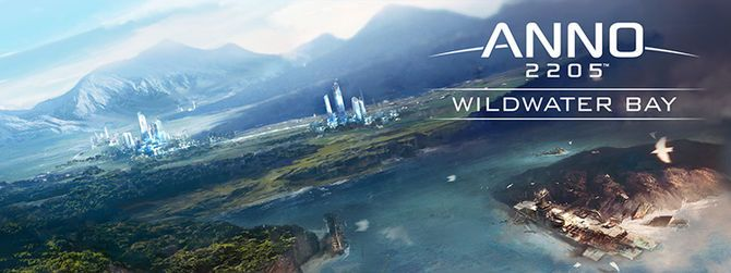 Welcome to the Anno 2205 Wiki! Remember, anyone can edit! New to Wikia? · Join us! · How to Edit · Forum · Sandbox Anno 2205 is a city-building and economic simulation game, with real-time strategy elements, developed by Blue Byte and published by Ubisoft. It is the sixth game of the Anno series, and was released on 3 November 2015. As with Anno 2070, the game is set in the future, with players having the opportunity to set up colonies on the Moon. The game makes several key changes to…