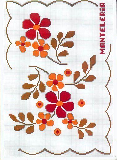 cantinhos - simony - Λευκώματα Iστού Picasa