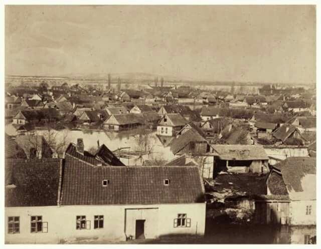 1876. Látkép