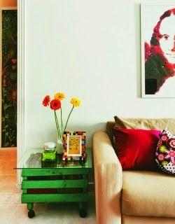 Dêcores design de interiores