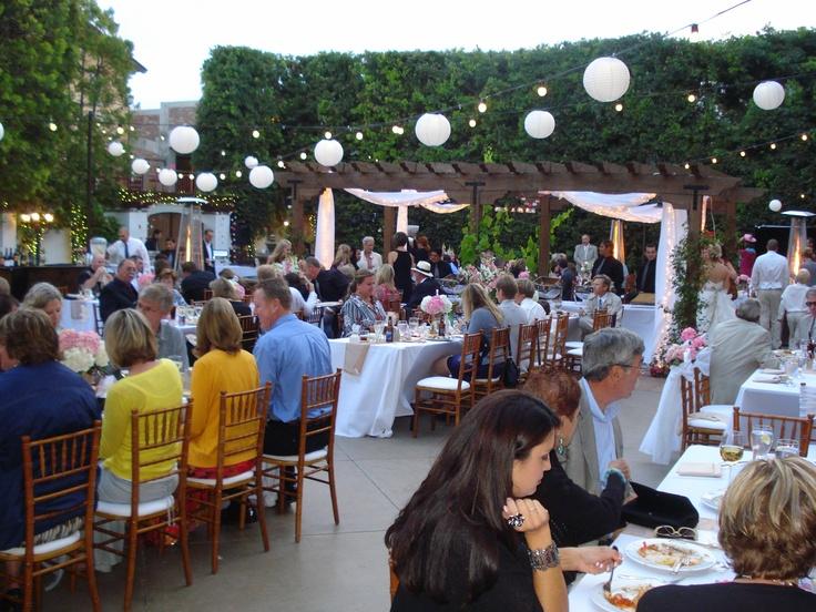 77 Best Wedding Venue Options Nina Images On Pinterest Wedding Venues Wedding Places And