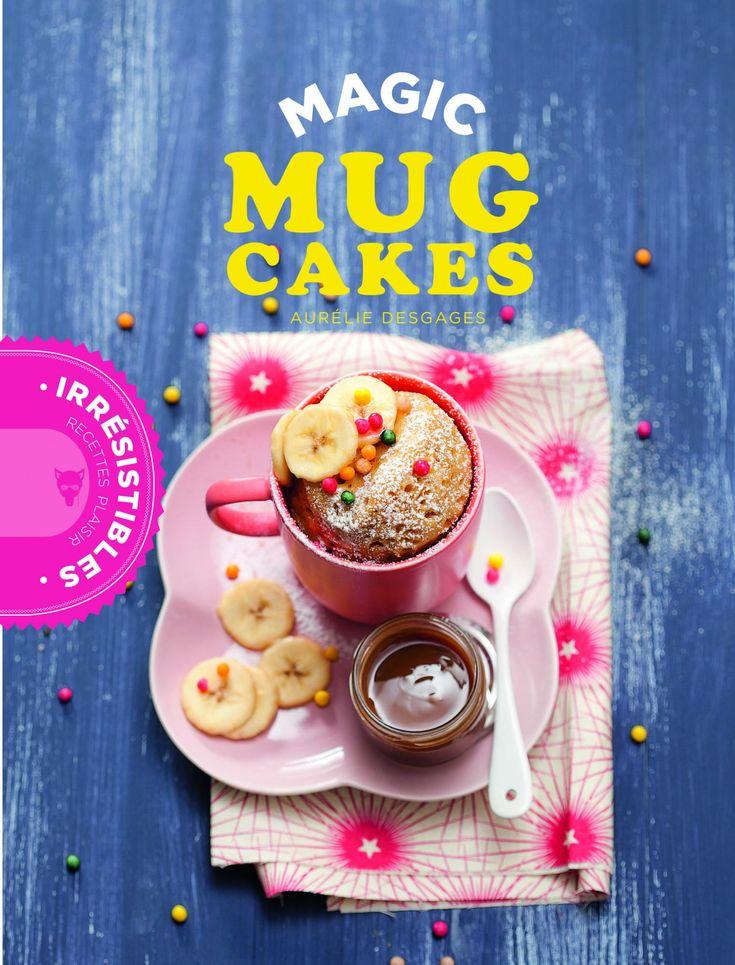 Cooking Lili » Cupcakes façon crumble aux Abricots et Noisettes