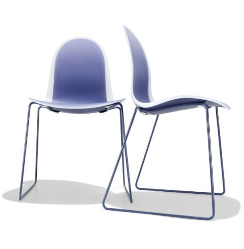 154 best images about chaise pour bar restaurant on pinterest. Black Bedroom Furniture Sets. Home Design Ideas