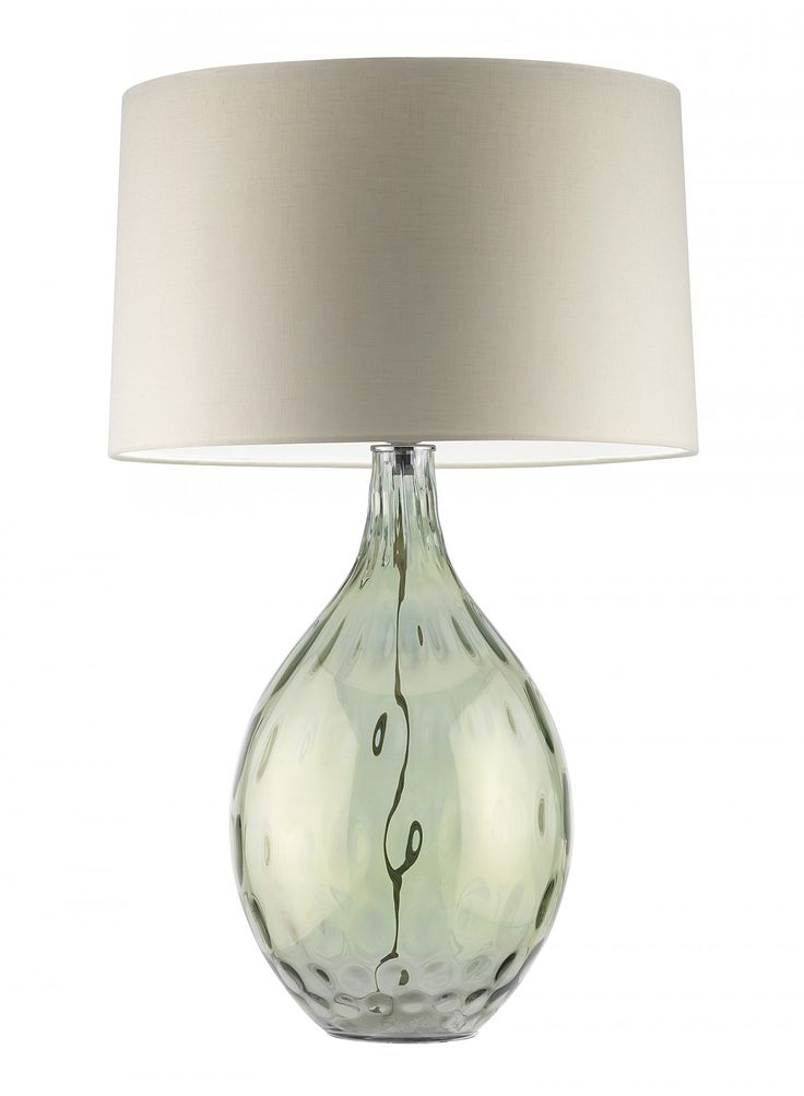 31 best materials for lampshades images on pinterest lampshades