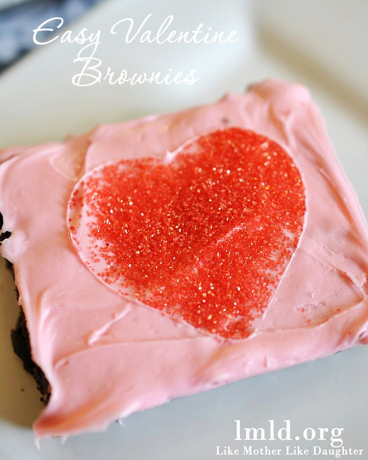 Best Valentines Day Baking Images On Pinterest Desserts - Creative heart shaped food 25 decoration ideas valentines day romantic treats