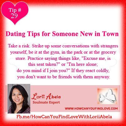 Darting tips