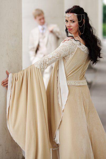 свадебное платье в средневековом стиле выкройка: 19 тыс изображений найдено в Яндекс.Картинках