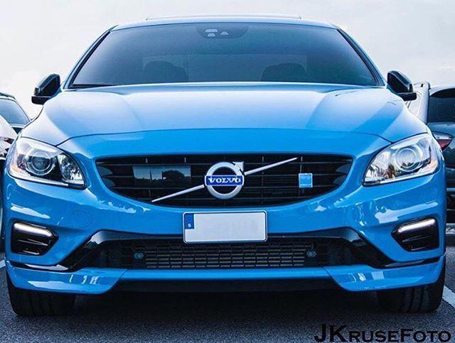 Photo by @jkrusefoto of a Rebel Blue V60 Polestar at a car meet. More to come, so stay tuned! #Volvo #V60 #V60P #V60Polestar #RebelBlue #sportswagon #wagon #VolvoIcon #VolvoMoment #volvostance #volvonation #VolvoFamily #swedespeed #swedishmetal #swedishcommodore #VolvoCollab2016 #thevolvocollaboration #volbro #InstaCar #InstaVolvo #volvostagram #volvopolestar #polestar #volvojoyride #volvocars #volvoforlife #volvoofinstagram #volvobrick #turbobrick #volvolife