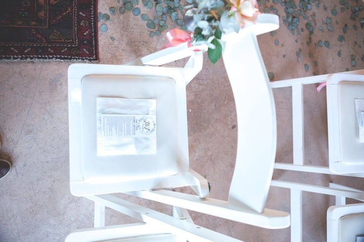 Wedding survival kit, wedding ideas, winter wedding