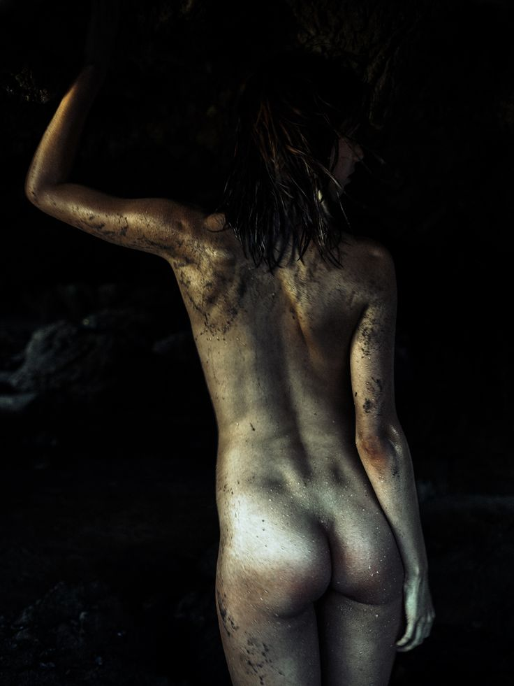 biggest porn ass in the world women