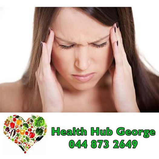 Are you finding it difficult to cope with #migraine problems? Do you want to stop a migraine from affecting you in it's nascent stage it self? Home Remedies For Migraine - read more here: http://on.fb.me/1mfa6d3. #health