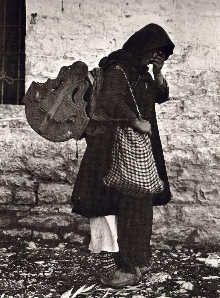 Ήπειρος 1913.
