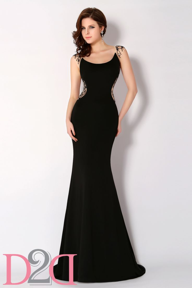 23 best 8.4 Dolce2Dolce Wedding Spring 2014 Evening Gown Latest ...