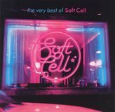 The Very Best of Soft Cell [CD]