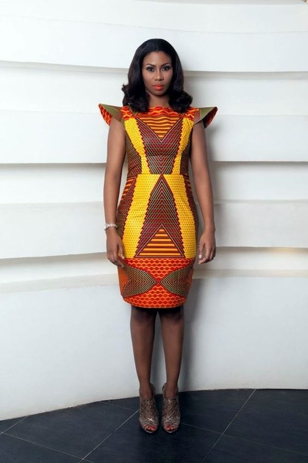 latest-ankara-gown-styles-you-cant-miss-10