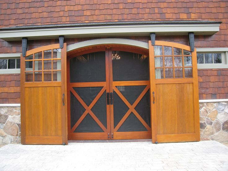 Horse Stables Horse Barns Barn Doors Horse Stalls Horse Stalls & 107 best Horse Barn Doors / Windows images on Pinterest | Barn doors ...