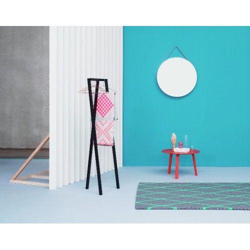 Hay - Strap Mirror spiegel