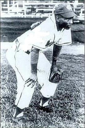 44 Best Negro League Baseball Images On Pinterest
