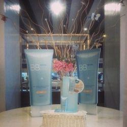 Wardah - Beauty Cosmetics