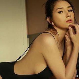 #to sexy #beautiful #girls #woman #women #girl #nice #pretty #bieber #kardashian #beautiful #awesome #sexy #instafollow #followback #FF