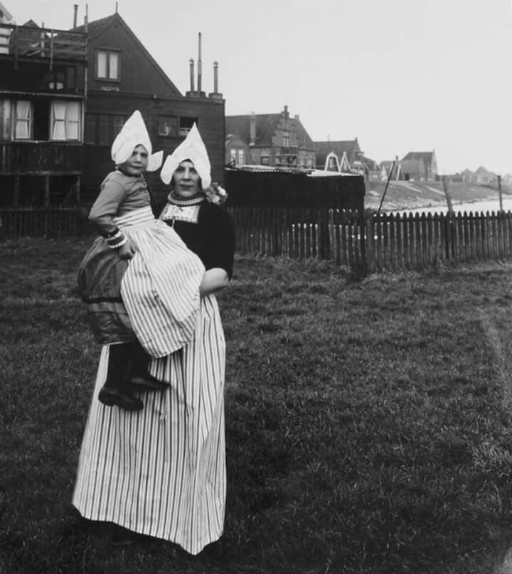 Nederlandse fotograaf overleden 1905 35