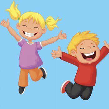 Los mejores chistes para niños son aquellos que tienen un lenguaje adaptado al suyo, un humor sencillo y fácil y que no son excesivamente largos, así no se les olvida mientras lo están contando. 10 chistes para que los niños cuenten a la familia y amigos.