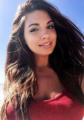 mcalister middle eastern single women Dating middle eastern women - our online dating site can help you to find relationships about what you dreamed register and start looking for your love right now.