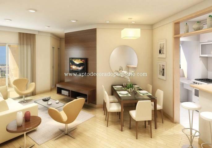 apartamento-decorado (2)