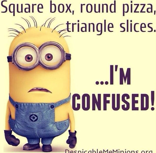 Math Quotes Funny Minion: 692 Best Math Jokes! :-) Images On Pinterest