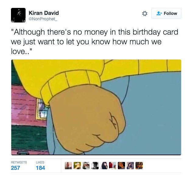 anime memes buzzfeed: Best 25+ Cartoon Memes Ideas On Pinterest