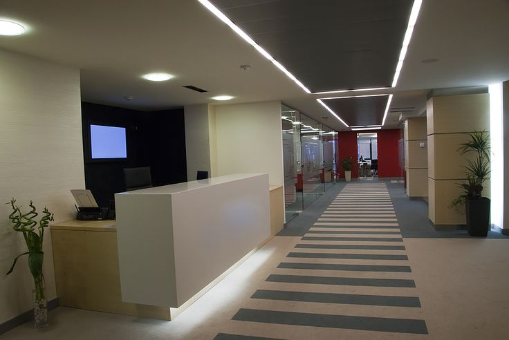 Dubai Interior is a leading supplier of office carpet tiles, our products and designs ranges