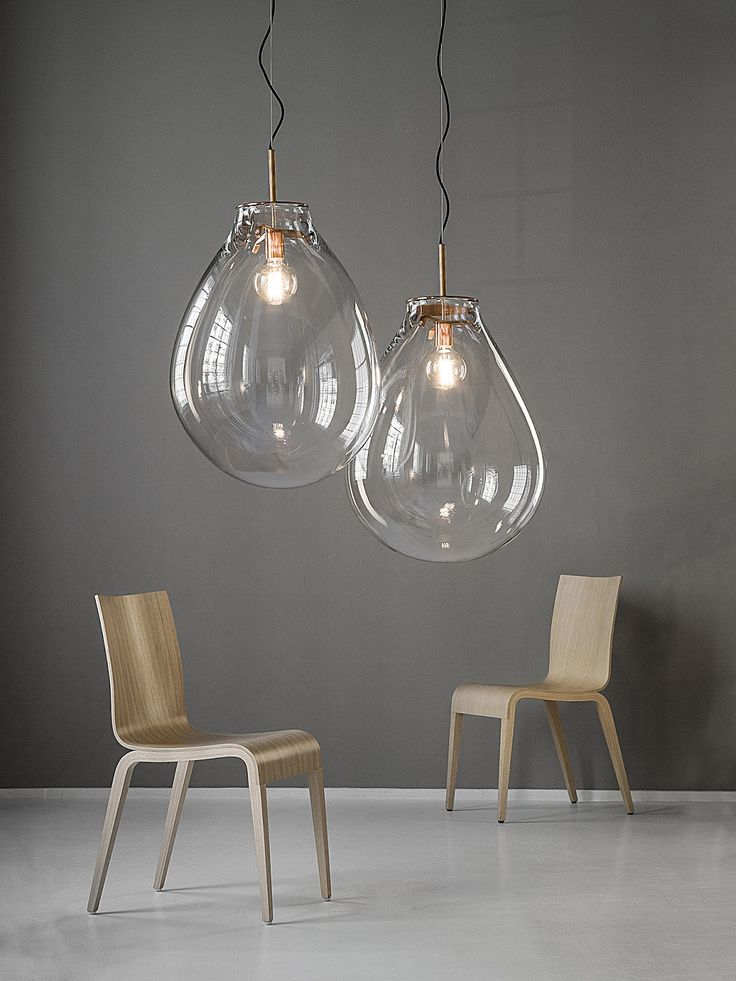 tim lamp by bomma
