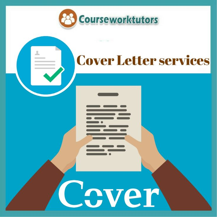 The 25+ best Cover letter help ideas on Pinterest Cover letter - professional resume and cover letter services