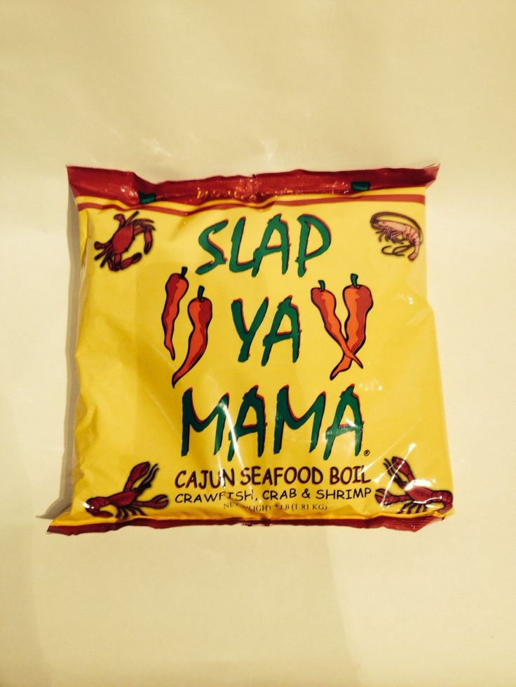 Recommended for seafood boils, including crawfish, crab and shrimp. No MSG, All Natural, Kosher.