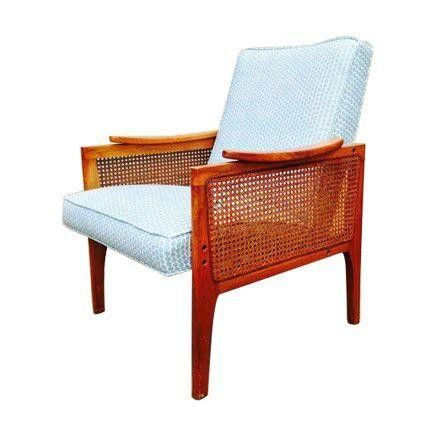 10 best Furniture - dining room chair images on Pinterest ...