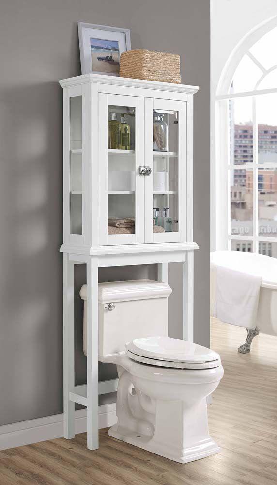 18 space saving ideas for your bathroom 34