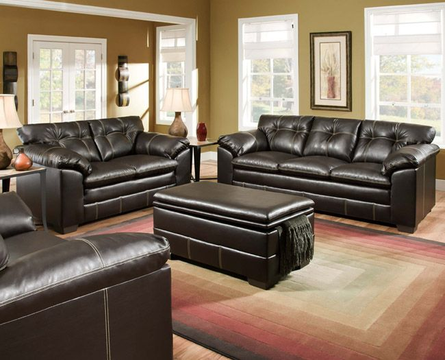 26 Best Furniture Images On Pinterest For The Home Comfy Couches And Living Room Furniture