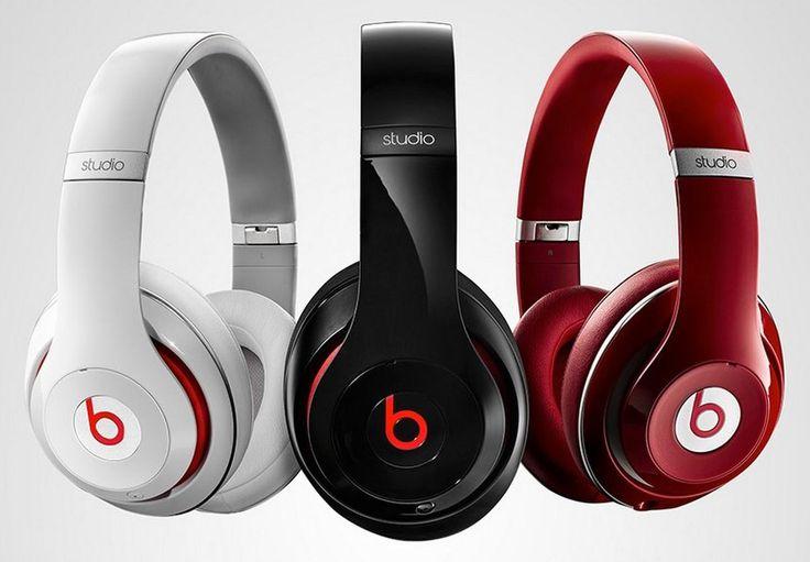 bose earphones sale. beats by dre newly redesigned studio headphones bose earphones sale i