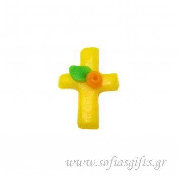 #vaptisi #agori #xeiropoihta #handmade #crosses #cross #baptism #χειροποιητα μαρτυρικα #martyrika #μαρτυρικα #βαπτιση #αγορι #koritsi #χειροποιητα  Επισκευτείτε την ιστοσελίδα μας εδώ : http://www.sofiasgifts.gr/products/%CF%87%CE%B5%CE%B9%CF%81%CE%BF%CF%80%CE%BF%CE%AF%CE%B7%CF%84%CE%BF-%CE%BC%CE%B1%CF%81%CF%84%CF%85%CF%81%CE%B9%CE%BA%CF%8C-%CE%BD%CE%BF-52