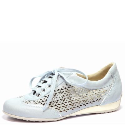 Caprice - Laced Shoe - 23601-24