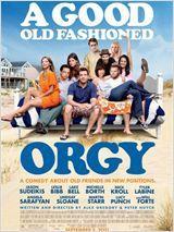 Regarde Le Film Petite orgie entre amis  Sur: http://streamingvk.ch/petite-orgie-entre-amis-en-streaming-vk.html