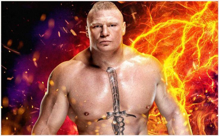 WWE Brock Lesnar Wallpaper | wwe brock lesnar wallpaper, wwe brock lesnar wallpaper 2016, wwe brock lesnar wallpaper download