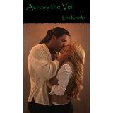 Across the Veil (Kindle Edition)By Lisa Kessler