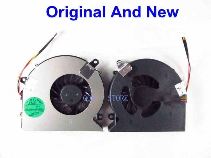 Original Laptop CPU Cooling Fan For Acer 5520 5520G 5710 5710G 5710Z 5710ZG 5715 5715Z 5720 5720G 5720Z 5720ZG ADDA AB7805HX-EB3 #men, #hats, #watches, #belts, #fashion, #style, #sport