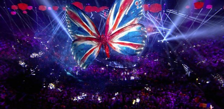 eurovision semi final one 2014