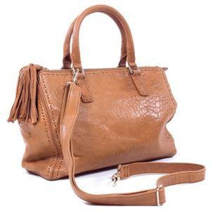 2daea34c96f884 ... Tote Bag good selling 94371 ef6f5  15 best Shoulder bags images on  Pinterest Over the shoulder bags ... super cute ...