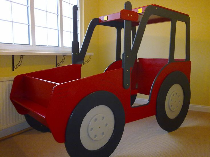 Best 25 Tractor Bed Ideas On Pinterest John Deere Kids Tractor John Deere Room And John